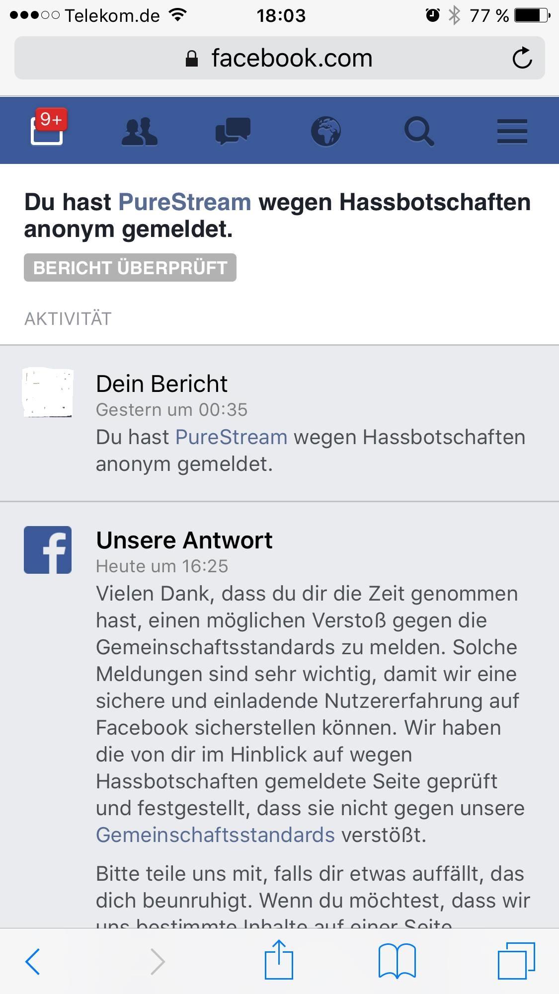 Geiler deutscher drecksau porno