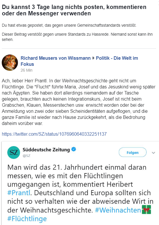 https://facebook-sperre.steinhoefel.de/wp-content/uploads/2018/12/richard-meusers-v-wissmann-24-12-2018-fb-post-4682.png